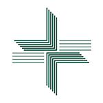 Logo Kreuz Evangelische Allianz in Deutschland