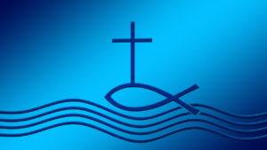 Evangelische Allianz Backnang